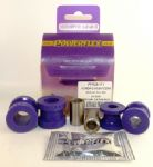Rover 200 (Old Shape) Powerflex Rear Anti Roll Bar Link Kit PFR25-111